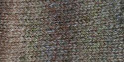 Bulk Buy: Patons Kroy Socks FX Yarn (6-Pack) Camo Colors 243457-57012 by Patons Bulk Buy