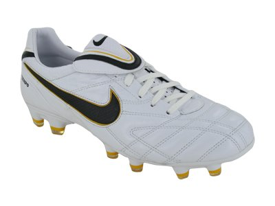 a98f55567ec Nike Tiempo Legend III - Botas de fútbol