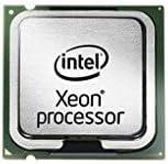 392550-001 HP 2,8Ghz xeon 1-MB cache