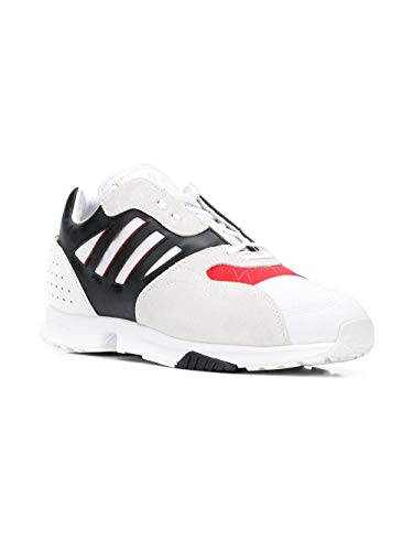 G54063 Poliestere Sneakers Yohji Y Uomo 3 Adidas Yamamoto Bianco pYwSgqvnBn