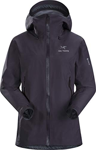 Arc'teryx Beta LT Jacket Women's (Dimma