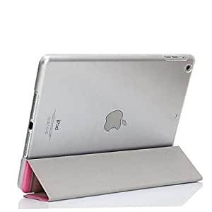 CeeMart Cute and Fashion Carton Case Cover for iPad