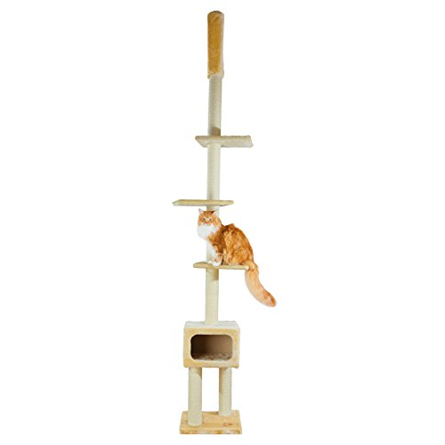 trixie-santander-adjustable-cat-tree