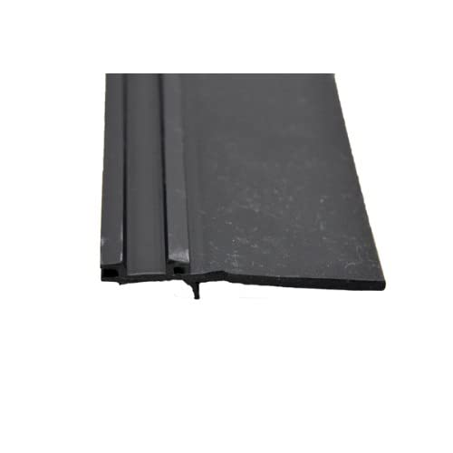 Image of AP Products 018-341 Black Premium EK Seal Base Tops & Roofs