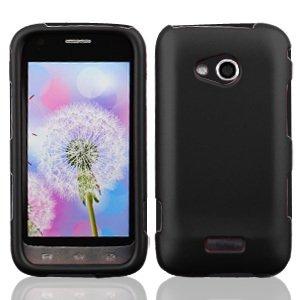 Amazon.com: Bundle Accessory for Sprint Samsung Galaxy ...