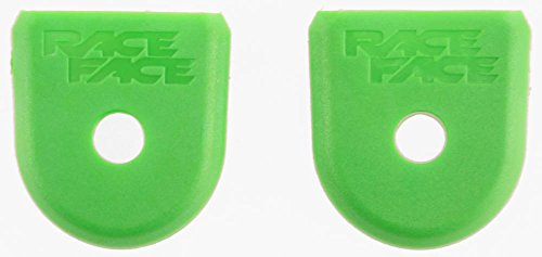 RACE FACE NEXT SL MTB Bike Crank Arm Boo - 2 Crank Arms Shopping Results