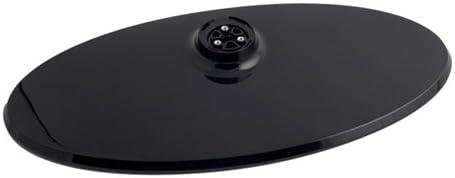 SAMSUNG Auténtica Soporte para televisor con Base para LE32B450 ...