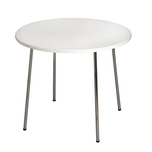 Kids Modern Table by Gift Mark