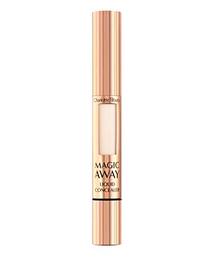 Best Charlotte Tilbury product in years