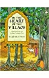 In the Heart of the Village, Barbara Bash, 0871565757