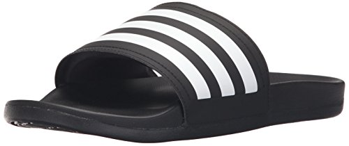 adidas-performance-mens-adilette-cf-c-athletic-sandal-black-white-black-6-m-us