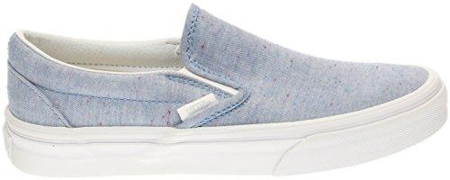 vans-womens-speckle-jersey-slip-on-blue-true-white-sneaker-55