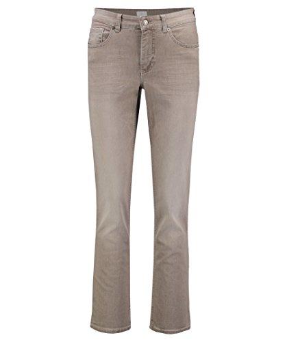 MAC D793 Melanie Femme Droit Jeans 0I0r7q