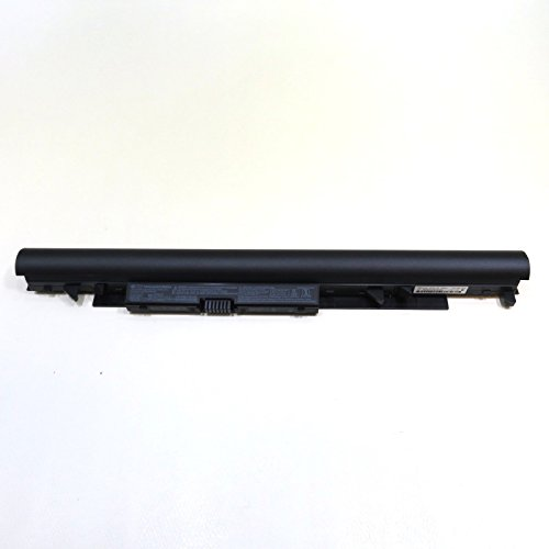 New Genuine Battery For HP 31WHr 2.8Ah Battery 919700-850 -