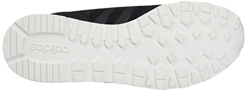 Scarpe adidas Ginnastica Utility White Nero Casual Crystal 0k Core da Black Uomo Basse Black 1RrREU