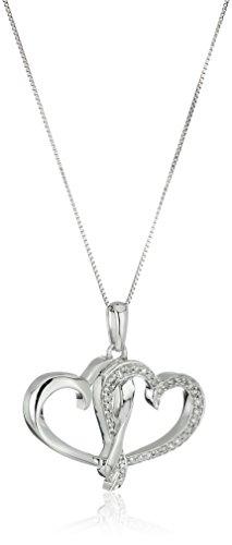 Amazon #DealOfTheDay: Diamond Jewelry Starting at $29.99