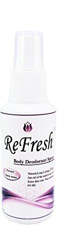 refresh washer - 5