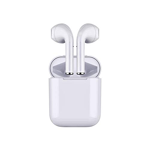 Padear Mini X3 Handsfree Auto Connect Bluetooth Earbuds Earphones Headphones