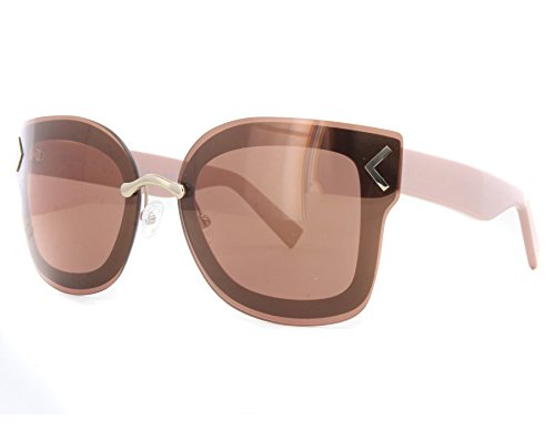 Kendall + Kylie Priscilla KK4003 651 - Kylie Sunglasses And Kendall