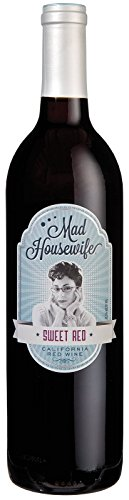 2016-Mad-Housewife-Sweet-Red-750-mL-Wine