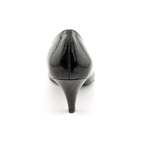 Escarpins Denny Classic Alfani Womens En Noir Taille 11