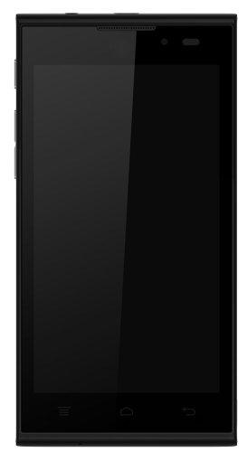 Hisense-U939-Smartphone-libre-Android-pantalla-45-cmara-5-Mp-4-GB-Dual-Core-13-GHz-512-MB-RAM-negro