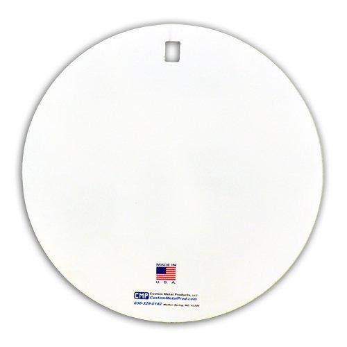 Buy cmp steel challenge circle target, 12-inch