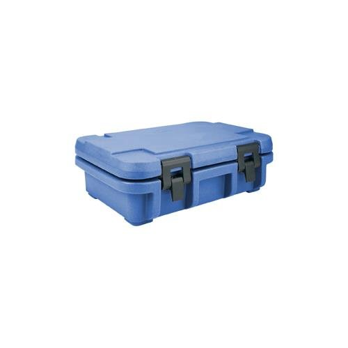 Cambro (UPC140401) Top-Load Food Pan Carrier - Ultra Pan Carrier by Cambro