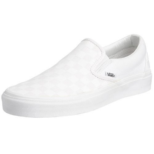 Slip Baskets Mixte Vans U Adulte on Classic Mode 6xISAIE