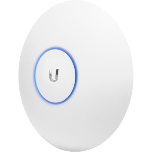Ubiquiti UniFi AC HD UAP-AC-HD IEEE 802.11ac 1.69 Gbit/s Wireless Access Point by Ubiquiti Networks