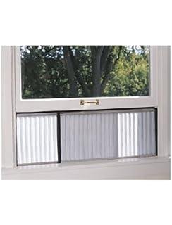 Window Filter Guard Large