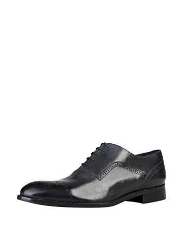Chaussures Chaussures À Lacets À À Lacets Rochas Chaussures Rochas Lacets ZIqwpxWgUx