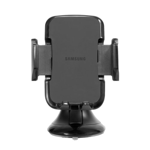 Samsung Universal Suction Discontinued Manufacturer