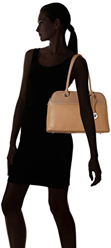 5617 Beige Camel Camel Jones 2 Bag Women's Shoulder David qW0zYBwE8B