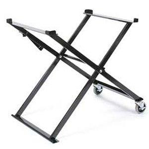 MK Diamond MK BX-4 Folding Saw Stand