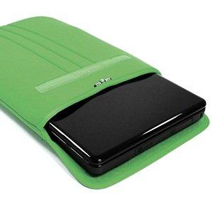 Neoprene notebook computer Gateway Toshiba