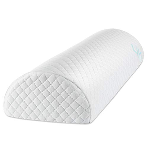 Bestselling Specialty Medical Pillows