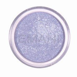 - Emani Natural Crushed Mineral Color Dust #178 Heavens Dust