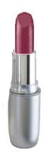 helan-i-colori-paraben-free-nickel-tested-preservative-free-and-gluten-free-moisturizing-lipstick-pr