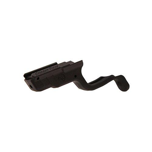 Buy sd40 laser sight