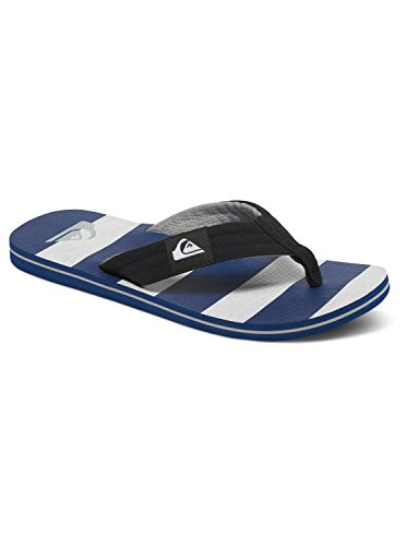 quiksilver-kids-molokai-layback-flip-flop-black-grey-blue-4-m-us-big-kid