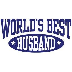 Buy Giftsmate Worlds Best Husband Mug Online At Low Prices In India