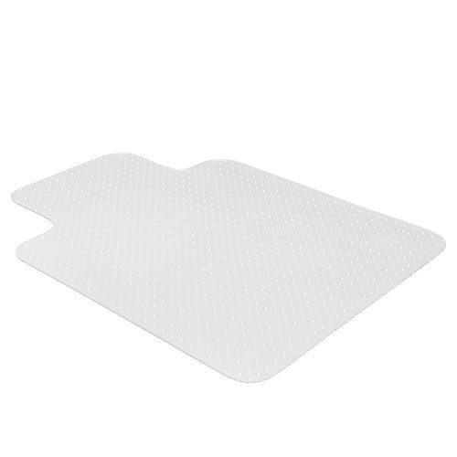 Best Computer Chair Mats (Static Discharge Control)