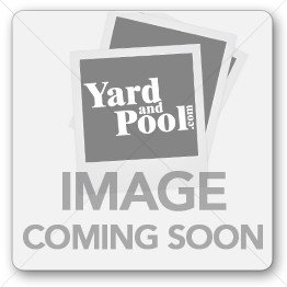 Baquacil 84358 Total Alkalinity Increaser Swimming Pool Chemical, Balancers, Clear ()