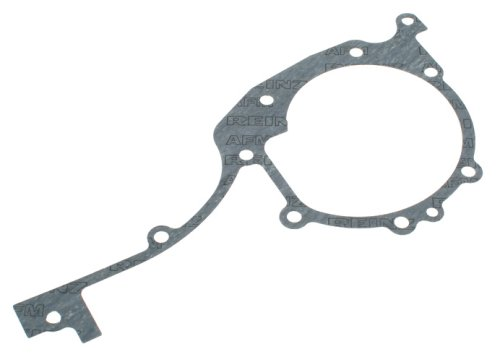 Gasket E36 Cover Timing (Victor Reinz Timing Cover Gasket)