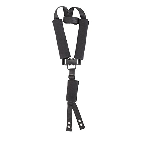 Mobo Cruiser Seat Belt for Mini MBCSB-601