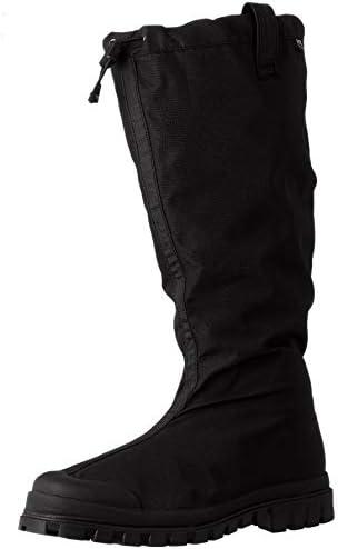 ブーツ SHC_LongBoots 0023150