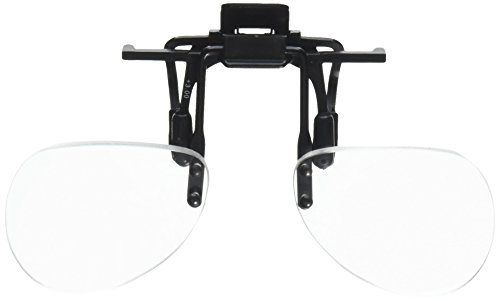 K1C2 Magni-Clips Magnifiers and 3.00 Magnification by K1C2