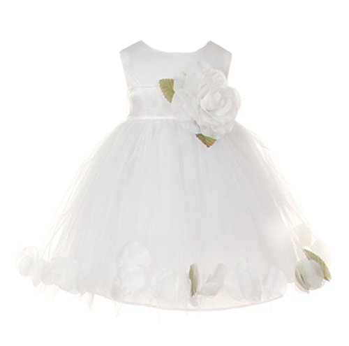 Couture Baby Boutique - 9