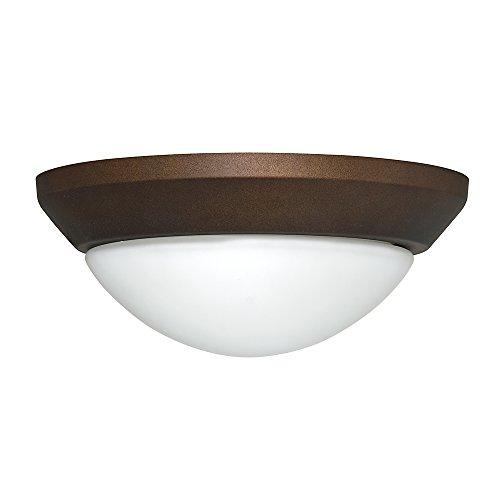 casablanca bullet ceiling fan - 5